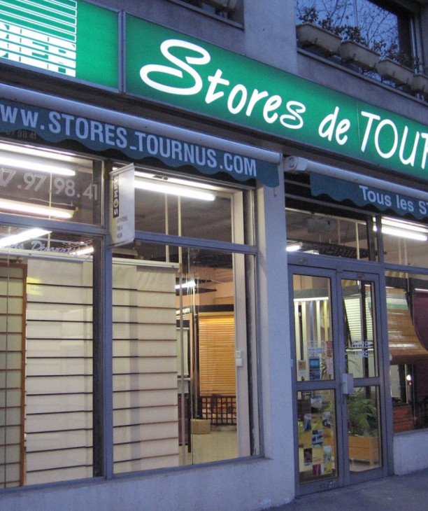 bier-magasin-stores-mesure-paris-20eme